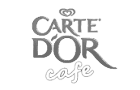 logo Carte d Or