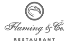 logo Flaming&Co
